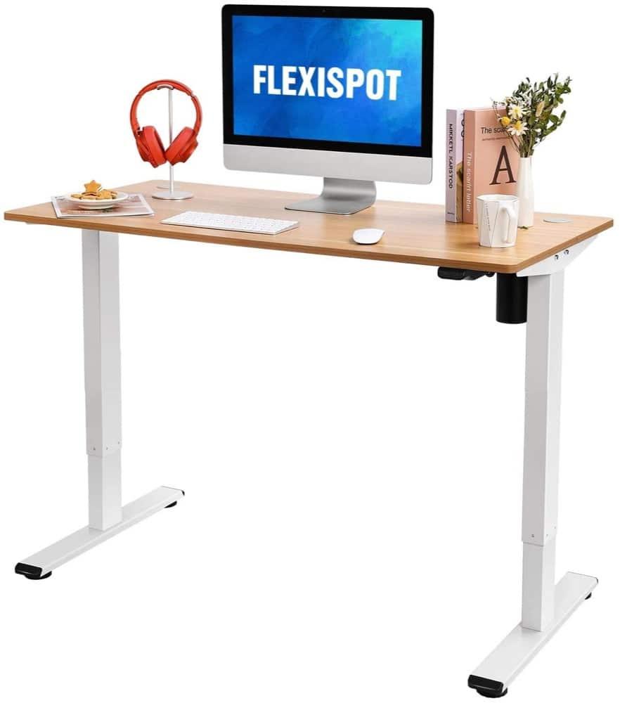 FLEXISPOT EG1 Light