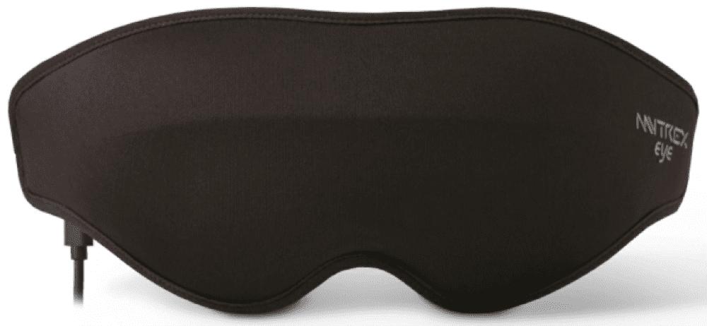 MYTREX USC式ホットアイマスク