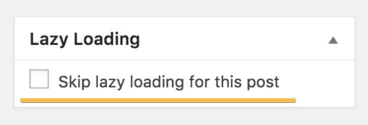 Bj-Lazy-Load-lazy-loadingの設定