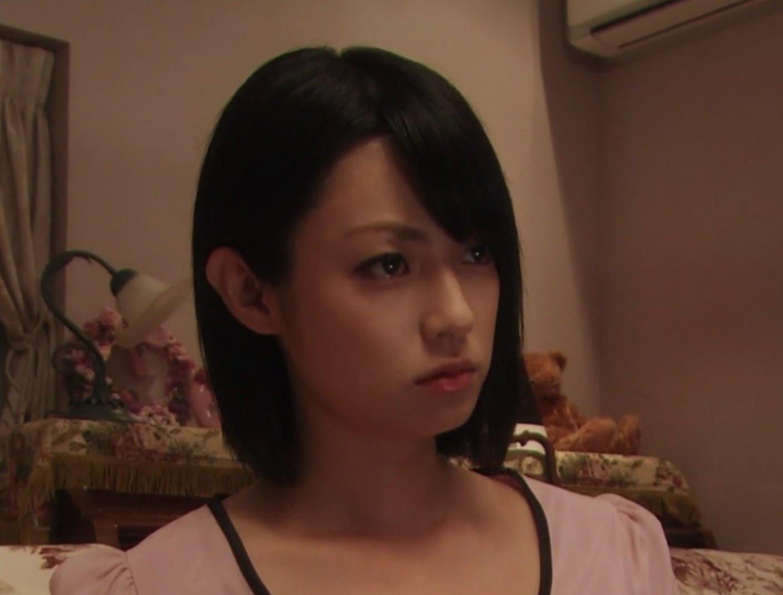 セカンドバージン-深田恭子