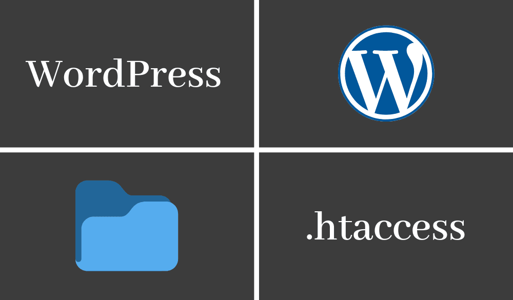 WordPressの.htaccess設定